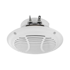SPE-110P/WS | Weatherproof flush-mount speakers, 30 W MAX, 4 Ω, heat-resistant up to 120 °C.-0