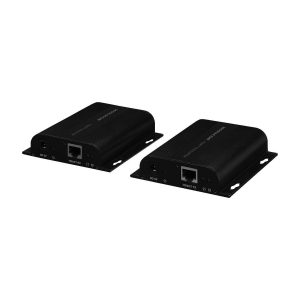 INS-100Z | HDMI™ transmission set-6489