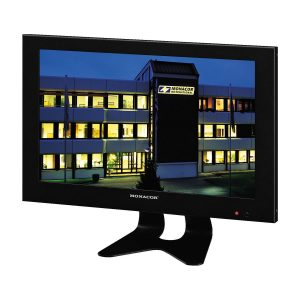 TFT-1002LED | LCD colour monitor with LED backlight-0