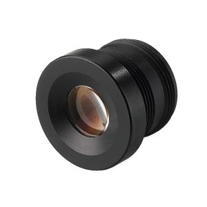 VML-120 | CCTV lens for camera modules-0