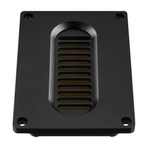 AIRMT-130 | High-end AIR MOTION TRANSFORMER tweeter, 60 W, 8 Ω-0