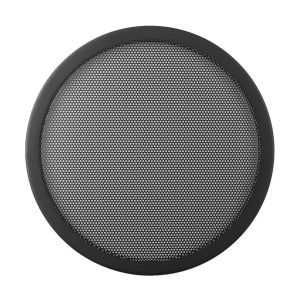 SG-250 | Decorative speaker grille, Ø 250 mm-0