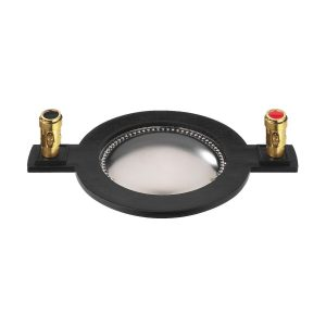 PAB-115/VC | Replacement voice coil for PAB-115MK2, PAK-115MK2-0