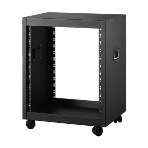 "RACK-12/SW | Professional studio rack for 482 mm (19"") devices, 12 RS-0"
