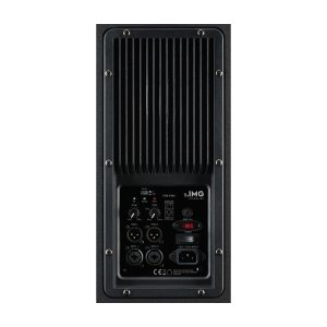 PSUB-418AK | Active power PA subwoofer, 1,000 W-5645