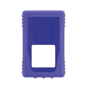 RF-COVER/BL | Protective cover-0