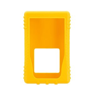 RF-COVER/GE | Protective cover-0