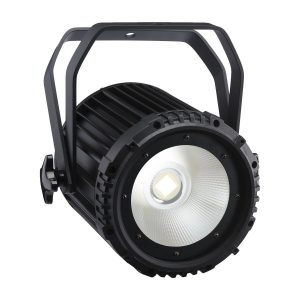 ODC-100/WS | COB LED spotlight for outdoor applications, IP66-0