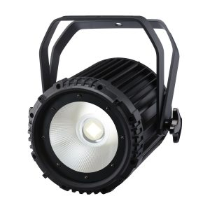 ODC-100/WS | COB LED spotlight for outdoor applications, IP66-5428
