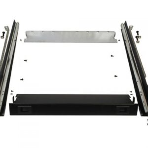 "ONE-RMA | 482 mm (19"") rack mounting set"