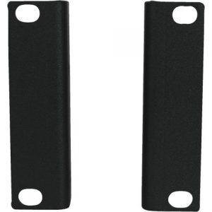 "ONE-RMA2 | 482 mm (19"") rack mounting bracket"